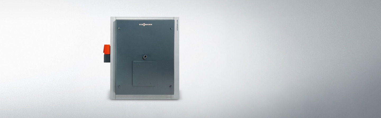 7d086918712b3 Vitoplex 200 - nízkoteplotný vykurovací kotol  Viessmann   Viessmann