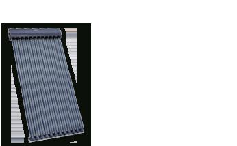 P-Gruppe-Solarthermie-Roehrenkollektoren.png