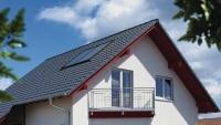 Solaranlage-XL.jpg