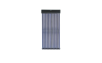 Vakuum-Röhrenkollektor Vitosol 300-T