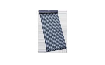 Vákuový trubicový kolektor Vitosol 300-TM