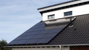 Mit einer Photovoltaikanlage kostenlose Sonnenenergie nutzen